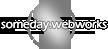 www.someday.hu - weboldalkészítés, webdesign